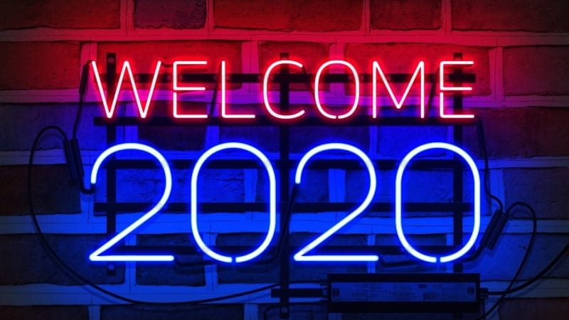 Welcome to Vietrick 2020