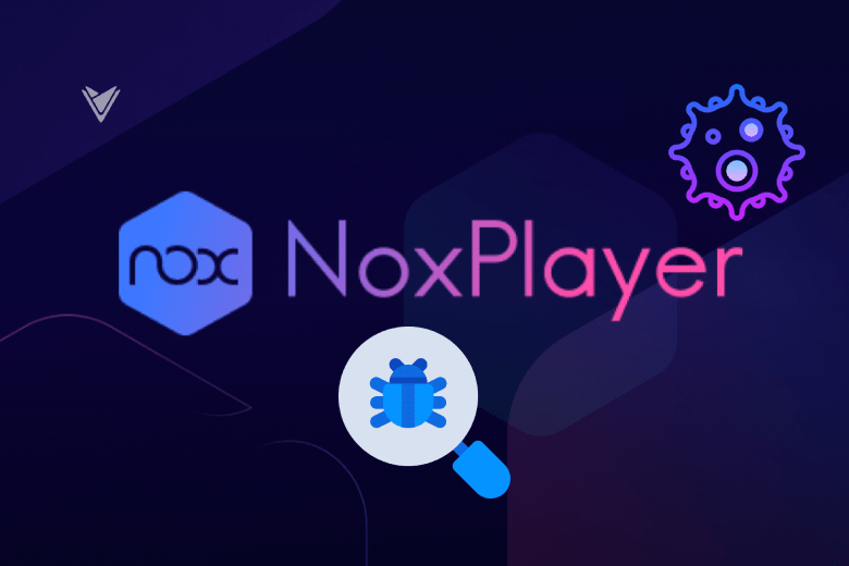 NoxPlayer delivery malware